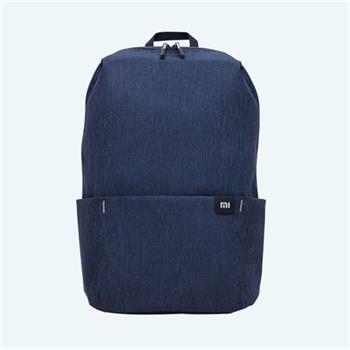Xiaomi Mi Casual Daypack Dark Blue