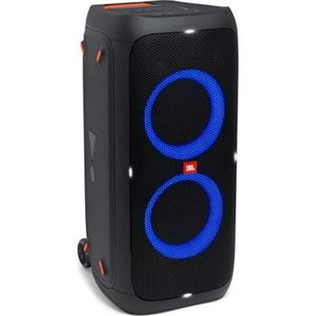 JBL Partybox 310 - black