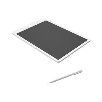 Xiaomi Mi LCD Writing Tablet 13.5