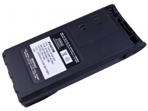 Náhradní baterie AVACOM Motorola GP320/340/360, HT750/1250..- WARIS Ni-MH 7,5V 2000mAh