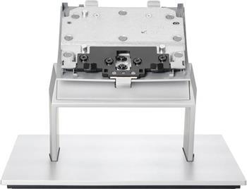 HP EliteOne 800 G6 AIO 27 Recline Stand - Naklápěcí stojan