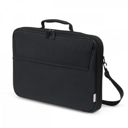 BASE XX Laptop Bag Clamshell 15-17.3