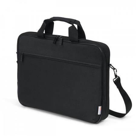 BASE XX Laptop Bag Toploader 13-14.1