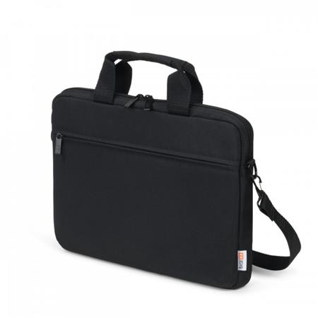 Dicota BASE XX Laptop Slim Case 13-14.1