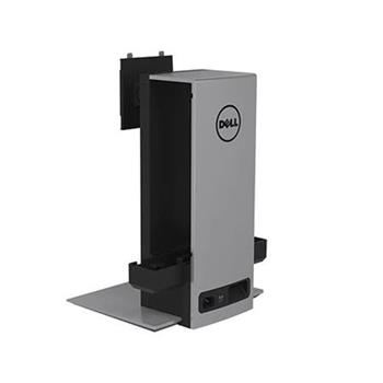 Dell Optiplex Small Form Factor All-in-One Stand OSS21