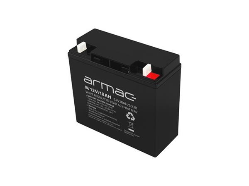 ARMAC UPS BATTERY 12V/18AH