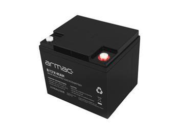 ARMAC UPS BATTERY 12V/40AH