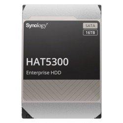 Synology HDD 3,5