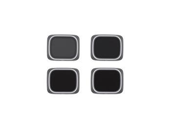 Mavic Air 2S ND Filters Set (ND4/8/16/32)