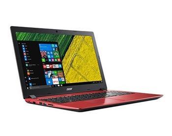 Acer Aspire 3 (A315-34-P0ZH) Pentium N5030/8GB/256GB SSD/15.6