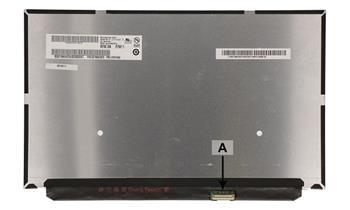 2-Power náhradní LCD panel pro notebook SCR0691B 12.5