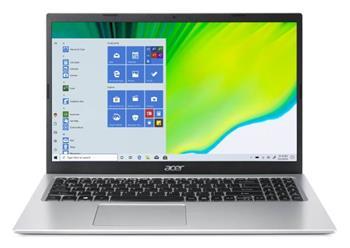 Acer Aspire 3 (A315-35-P2FG) N6000 /8GB/256GB SSD/15.6