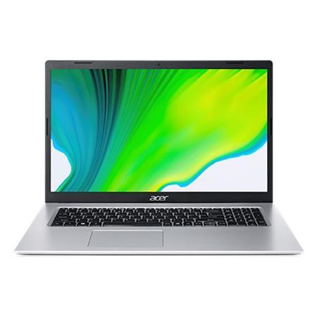 Acer Aspire 3 (A317-33-P2MA) N6000 /8GB/256GB SSD/17.3