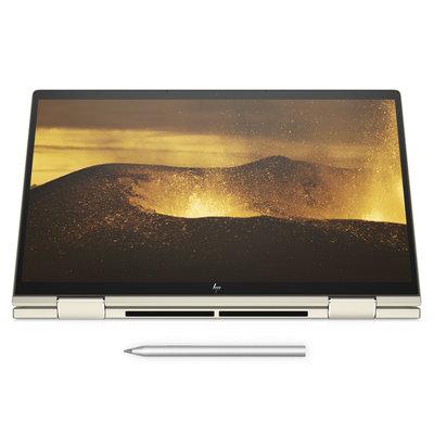 HP Envy x360 13-bd0010nc/13,3
