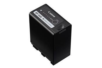 Canon BP-A60 (OTH) - akumulátor pro kameru C70