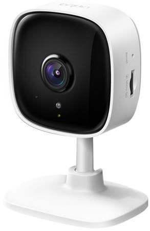 TP-LINK Tapo C110 IP kamera s WiFi, 3MP