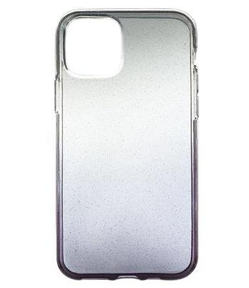 COLORWAY Shine-Gradient Case/ Apple iPhone 11