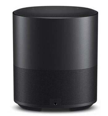 Bose Home Smart Speaker 500 černá