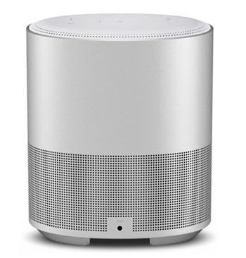 Bose Home Smart Speaker 500 stříbrná
