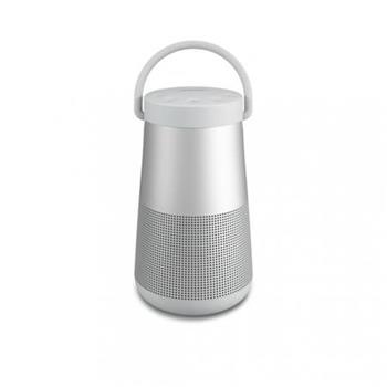 Bose SoundLink Revolve + II stříbrná
