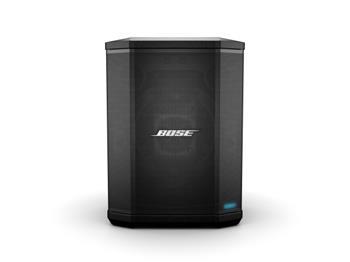 Bose S1 Pro s Baterii černá