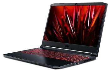 Acer Nitro 5 (AN515-45-R6EZ) Ryzen 7 5800H/8GB+8GB/1TB SSD/15.6