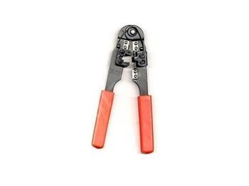 PremiumCord Krimpovací kleště na kabel 10ž RJ50