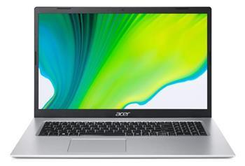 Acer Aspire 3 (A317-33-C8WV) N5100/8GB/256GB SSD/17.3
