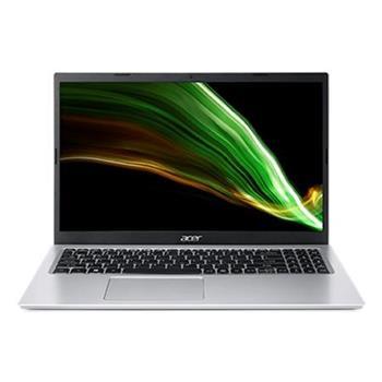 Acer Aspire 3 (A315-58-54TF) i5-1135G7/4GB+4GB/512GB SSD/15.6