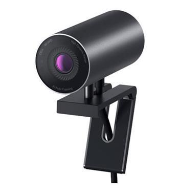 Dell 4K UltraSharp Webcam WB7022