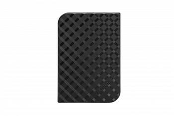 VERBATIM Executive Fingerprint Secure SSD 2,5