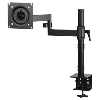 ARCTIC X1 stolní LCD držák, do 49