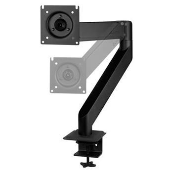 ARCTIC X1-3D stolní LCD držák, 3D pohyb, do 49