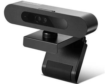 Lenovo CONS Webkamera 500 Full HD Win Hello