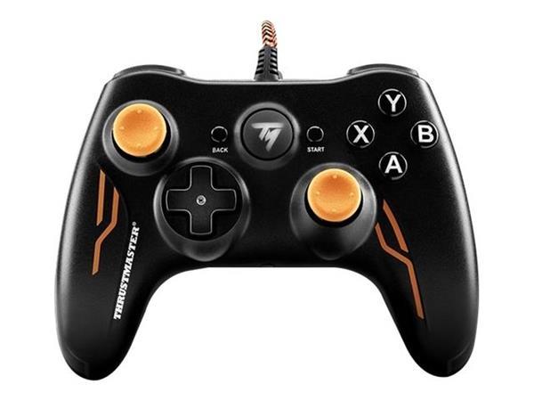 Thrustmaster GP XID eSport Edition