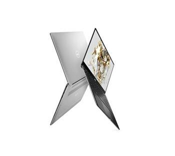 DELL Ultrabook XPS 13 (9305)/i7-1165G7/16GB/512GB SSD/Intel Iris Xe/FPR/13.3