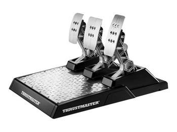 Thrustmaster Sim Pedals 301 TM