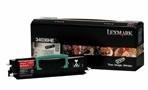 Toner pro E33X/E34x 6K HY prebate