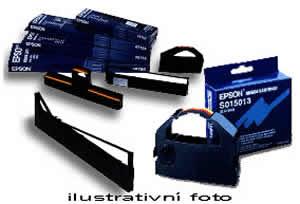 EPSON páska čer. FX-890