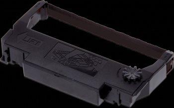 EPSON páska ERC38B černá