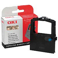 OKI Páska do tiskáren ML280/320/321/3320/3321