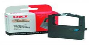 OKI Páska do tiskáren ML320FB/390FB