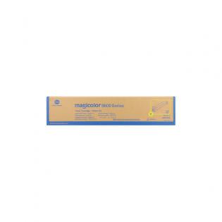 Toner azurový pro MC7450 (12000 stran)