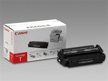 Canon toner Fax Cartridge T