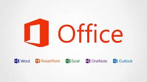 Office Win32 Lic/SA OLP C