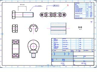 TDS-TECHNIK Komplet pro AutoCAD LT