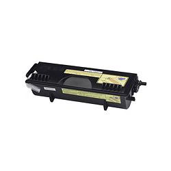 Brother TN-7300 Toner Laser 3,3k pages