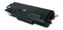Brother-toner TN-6600(HL-1030 až 1470N,HL-P2500)-6000 str.