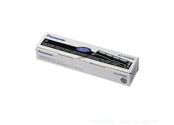 Panasonic KX-FAT88E, toner pro KX-FL403, 2.000 stran