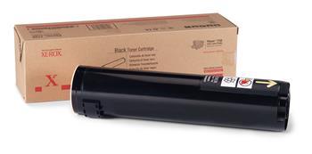Xerox Toner Black pro Phaser 7750 (32.000 str)